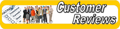 Click for Customer Reviews