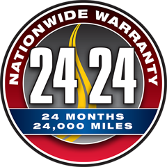 Car and truck Repair Nationwide Warranty