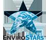 EnviroStars Car Repair