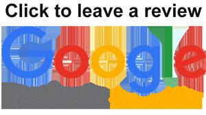 Autosys Inc. Google Reviews